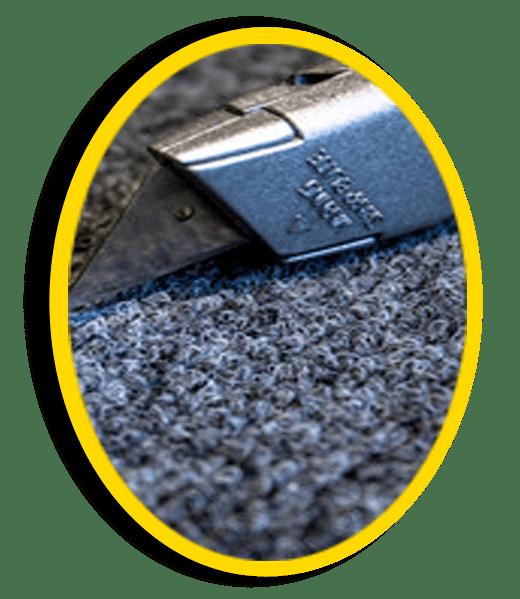 Carpet Repair Kyneton