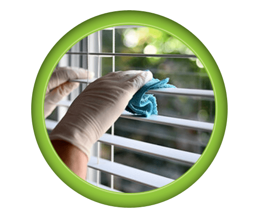 Curtains And Blinds Cleaning Kyneton