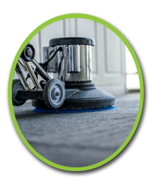 End Of Lease Carpet Cleaning  Kyneton