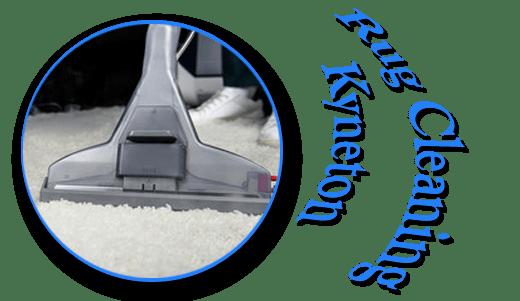 Rug Cleaning Kyneton